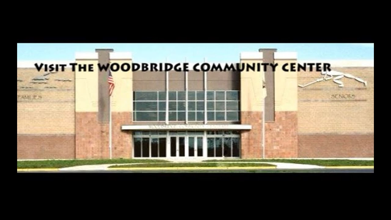 Roller skating rink woodbridge nj - Woodbridge Community Center Nj Wcc