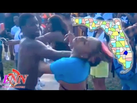 Spring Break 2017 - Oasis Cancun - Lifeguards Gone Wild from YouTube · Duration:  3 minutes 57 seconds