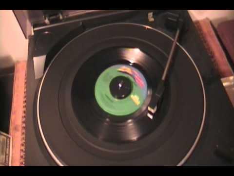 Hudson Brothers - Rendezvous (original 45 rpm)