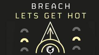 Breach - Let