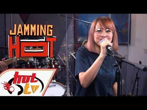 SAKURA BAND - Yakiniku (LIVE) - Jamming Hot