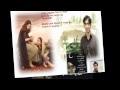 Download Hoon Ajeeb KashMaKash Main - Mitali MP3 song and Music Video