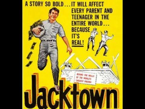 Jacktown (1962)