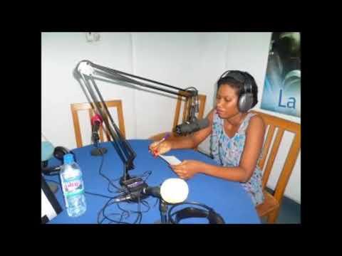 Le retro de l'année 2017 de la Radio Taxi Fm Togo dans le domaine de l'éducation au Togo