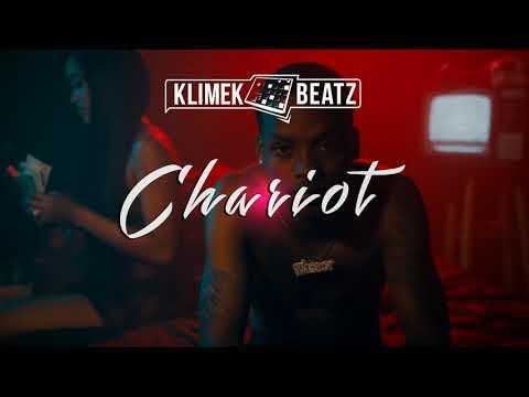 """Chariot"" – Calboy Meek Mill Lil Durk Type Beat Instrumental 2019"