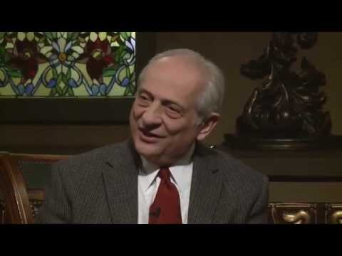 Franciscan University Presents: Faith of the Fatherless: The Psychology of Atheism