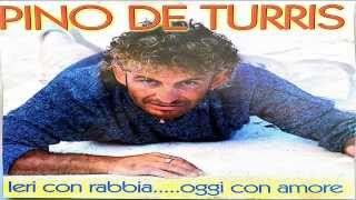 Pino De Turris   Macchina Nera