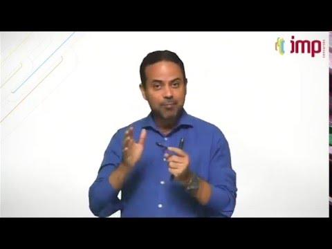 Momento INSS (IMP Concursos) - Pista 63 - Professor Carlos Machado