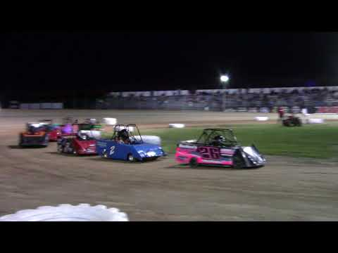 mini wedge feature 2 06 09 18 Merritt speedway
