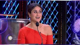 Dance India Dance 2019   EXCLUSIVE Sneaks Peek   Watch Full Episode On ZEE5