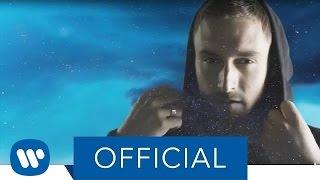 Скачать Mans Zelmerlöw Fire In The Rain Official Video
