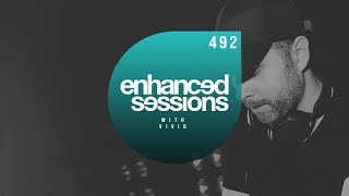 Enhanced Sessions 492 with VIVID