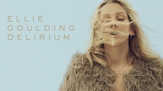 Ellie Goulding - Intro (Delirium) + Aftertaste (Audio)
