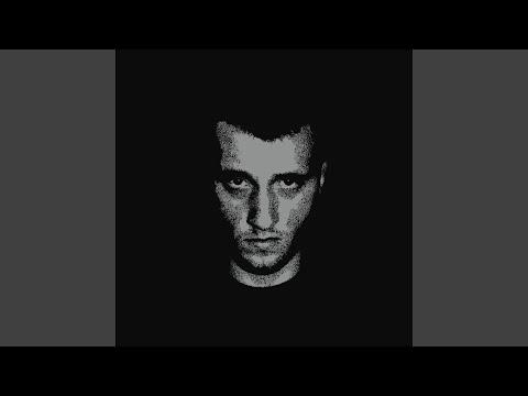 Highlife - Grše - Topic