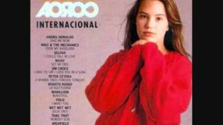 Close To You - Whigfield - Novela
