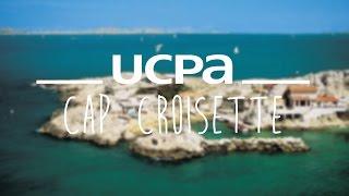 Le village sportif de plongée UCPA de Cap Croisette