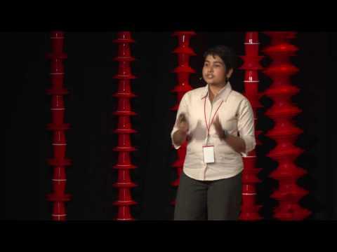 Could We Soon Augment Our Brains? | Deblina Sarkar | TEDxBeaconStreet
