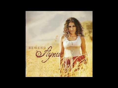 aynur doğan yaranmaz aşık 2010 yeni albüm