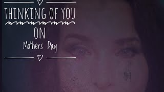 Happy Mother's Day -