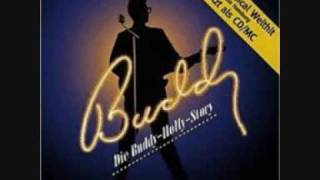 Die Buddy Holly Story - That'll be the Day