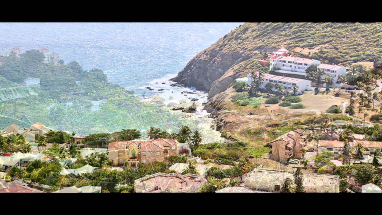 Island Of St Martin Real Estate