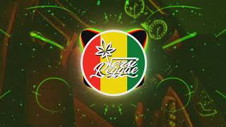 Alan Walker - The Spectre (Versi Reggae]