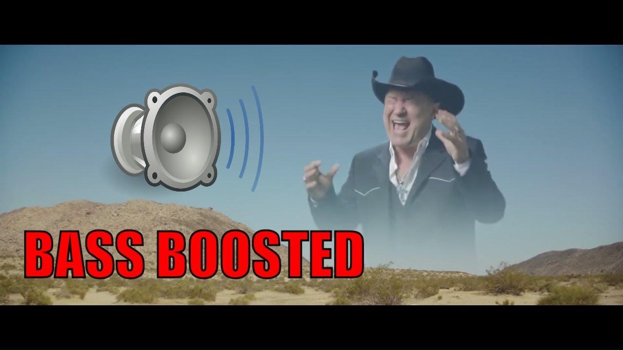 The screaming cowboy from Kirin J Callinan - Big Enough ...