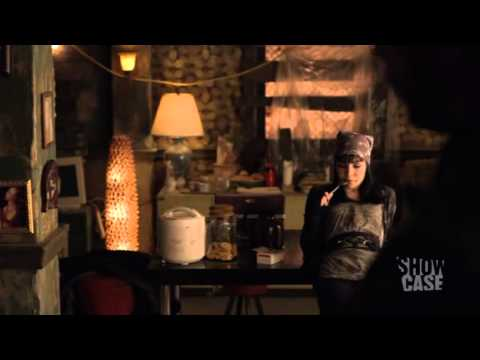 Download Lost Girl S01 E04 Faetal Attraction