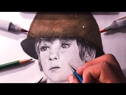 how-to-draw-a-cute-boy-tutorial-|-u2-the-best-of-1980-1990
