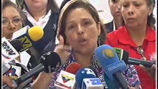 El Imparcial Noticiero Venevisión viernes 29 de enero de 2016 8:10 pm