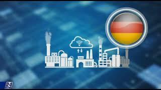 видео Химическая промышленность.