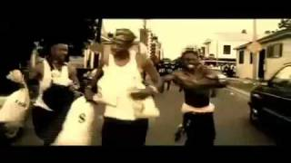 T.I. & Jay-Z - Swagga Like Us (NOT OFFICIAL VIDEO)