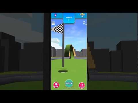 Mini Golf Stars: For PC Windows 7/8/10 Free Download