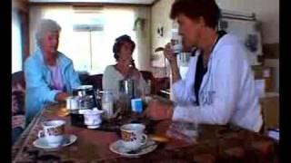 Jan Smit - Vrienden voor het leven