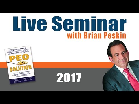 2017-04 Seminar