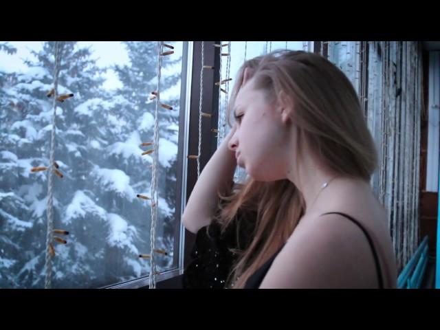 Изображение предпросмотра прочтения – МарияКольцова читает произведение «Лиличка! (Вместо письма)» В.В.Маяковского