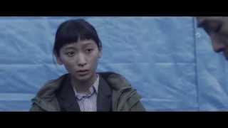 数々のCMやMVを手掛けてきた映像ディレクター、柳沢翔が初めて映画監督...