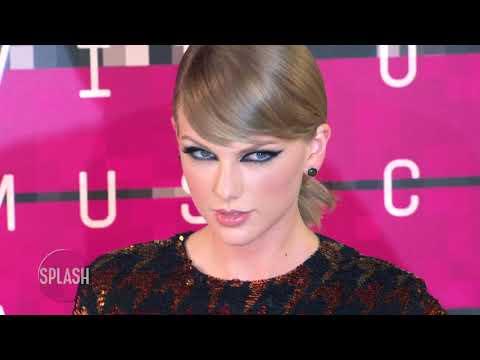 Taylor Swift 'prevails in $1m lawsuit' | Daily Celebrity News | Splash TV