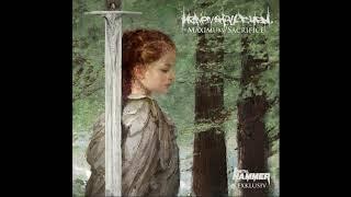 Heaven Shall Burn - Übermacht (Alternative version) (2020)