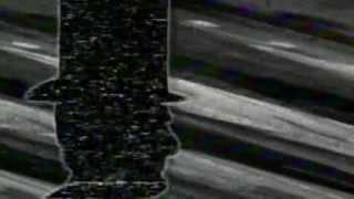 Gremlins 2 Sombras
