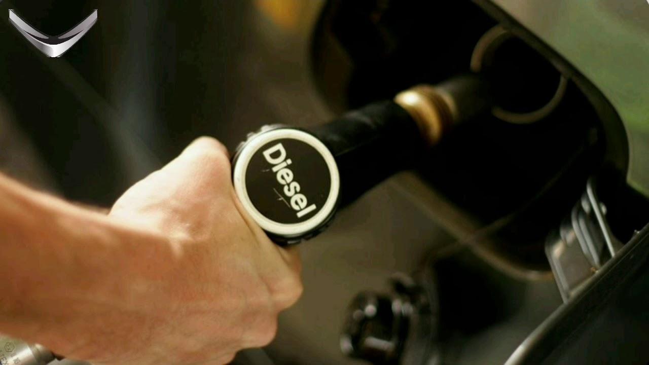 Đổ nhầm dầu diesel vào xe chạy xăng thù hậu quả sẽ như thế nào