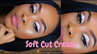 Hope this video wasn't too long! Eye Makeup starts at 10:00 DETAILS...