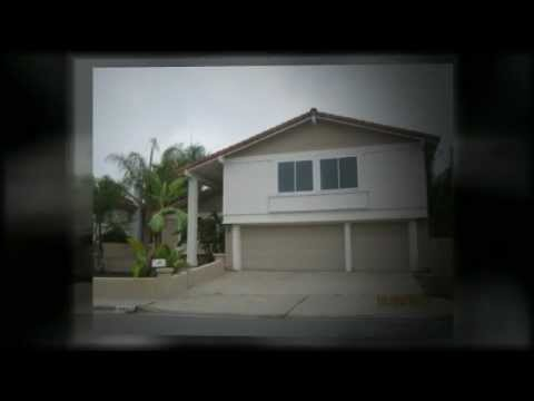 Home for sale in Encinitas CA - 281 Chapalita Drive