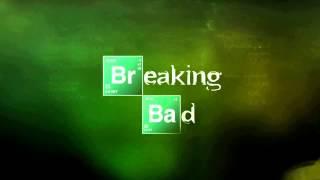 Breaking Bad ringtone (extended)