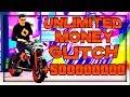 GTA 5 Money Glitch 1.39 [UNLIMITED] GTA 5 Online Money Glitch 1.39 (Get Millions 1.39)