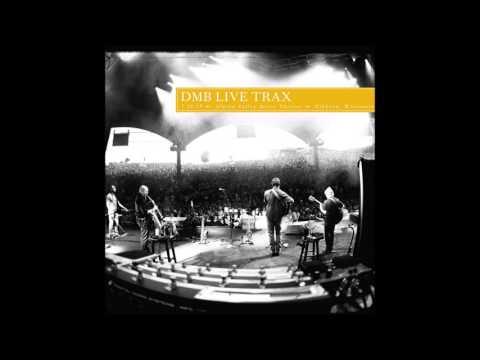 Dave Matthews Band - Black and Blue Bird