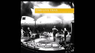 Dave Matthews Band - Black and Blue Bird