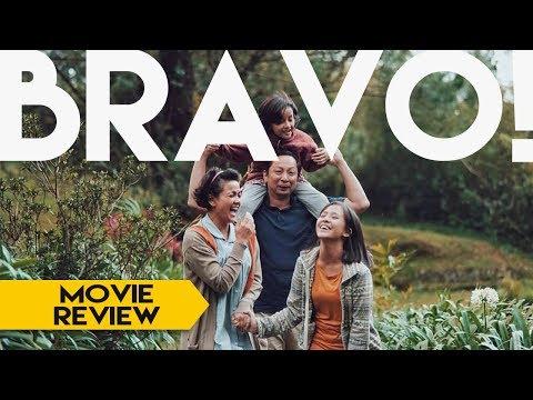 review-film-keluarga-cemara-(2018)-zara-jkt48,-nirina-zubir,-widuri-putri-&-ringgo-agus-rahman