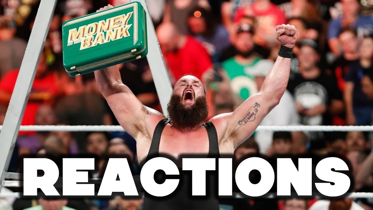 wwe-money-in-the-bank-2018-reactions