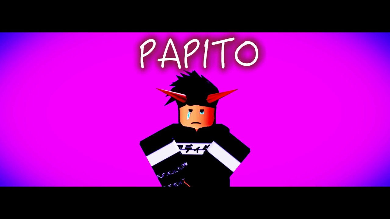 Roblox Canon In D Piano The Whole Song Is Actually Like This - Bang Bang Roblox Music By Angryadam